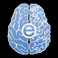 E-Neurofeedback